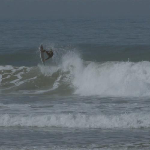 marocco surf trip 2017
